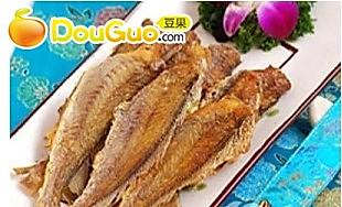 香煎鳕鱼的做法