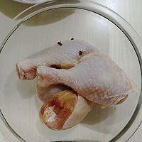 【一食呓语】手撕椒麻鸡的做法图解3