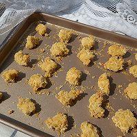 非油炸鸡米花的做法图解9