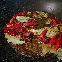 红烧龙虾的做法图解2