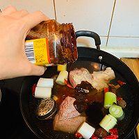 酱牛肉一劳永逸的多种吃法的做法图解4