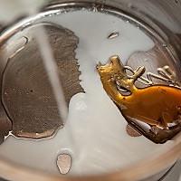 超级香浓的焦糖杏仁脆的做法图解12