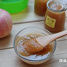 用面包机自制苹果酱——东菱面包机DL-T12试用报告