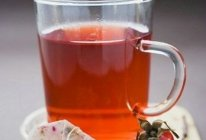 DIY蜂蜜大枣茶的做法