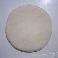 #网红美食我来做#千层油饼的做法图解12