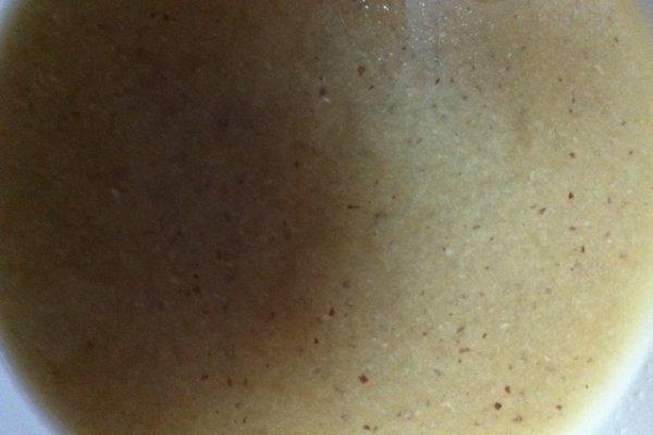 山药红枣的做法