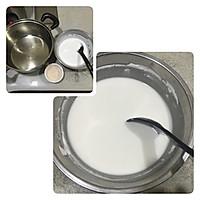 广州传统白糖糕的做法图解4