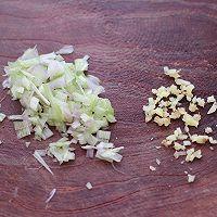 #甜粽VS咸粽,你是哪一党?#海蛎子西葫芦饺子的做法图解5