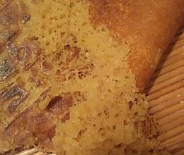 折饼(簧儿)的做法
