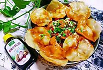 #百变鲜锋料理#地锅鸡的做法