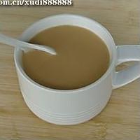 皇家奶茶的做法图解5