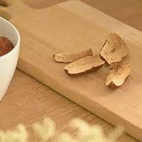 五谷豆浆的做法图解1