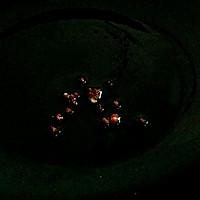 椒洋葱葱莲花白的做法图解6