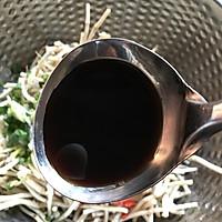 凉拌鱼腥草的做法图解6