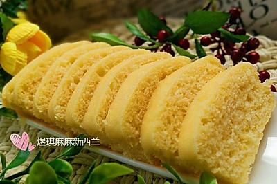 广式马拉糕