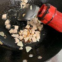 彩椒鸡丁#花10分钟,做一道菜!#的做法图解6