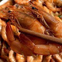 油焖大虾的做法图解10