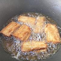 红烧带鱼的做法图解5