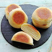 #硬核菜谱制作人#山东胶东喜饼的做法图解12