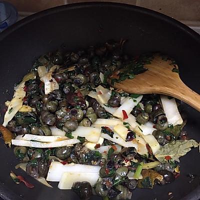 大全鸭脚煲的鲳鱼_做法_豆果做法做法菜谱田螺酸菜全集家常大美食图片