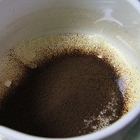 咖啡太妃糖的做法图解3