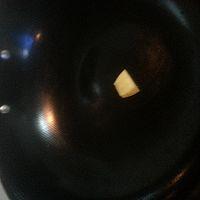 龙头鮳豆腐煲的做法图解4