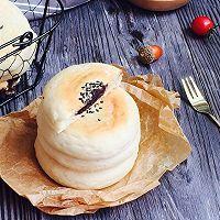 日式红豆软饼的做法图解9