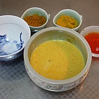 泰式咖喱虾的做法图解10