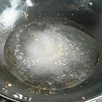 正宗鲫鱼汤的做法图解10