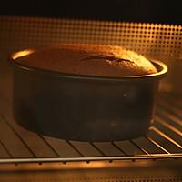 巧克力海绵蛋糕的做法图解18