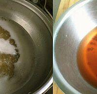 绿豆灵芝汤-夏季解暑养阳气的做法图解3