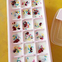 水果冰糕的做法图解5