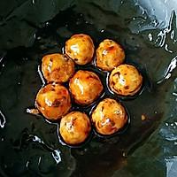 糖醋藕圆盖饭(素食无油健康版)#豆果6周年生日快乐#的做法图解20