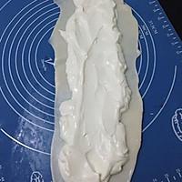 白玉卷的做法图解11