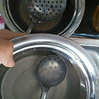 芒果西米露(超简单夏日甜品!)的做法图解3