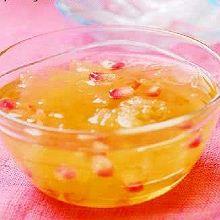 冰糖芦荟(改良)