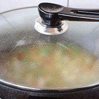 #晒出你的团圆大餐# 咖喱鸡丁土豆饭的做法图解13