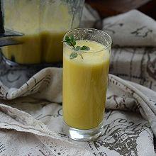 【我的破壁主张】热玉米汁