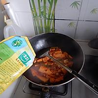 水煮豆腐块的做法图解13