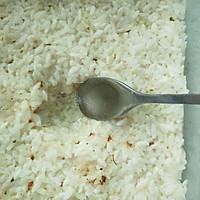 #一人一道拿手菜#桂花米酒~醪糟的做法图解12