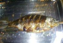 爱的秘方之美味鱼的做法