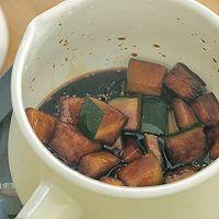 冬瓜茶的做法图解6
