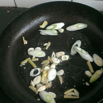可乐鸡翅的做法 步骤4