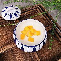 #硬核菜谱制作人#姜撞奶的做法图解10
