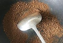 猪肝泥的做法