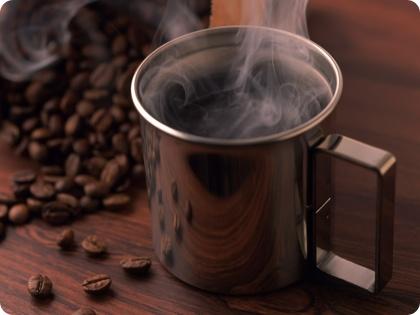 星巴克/土耳其咖啡