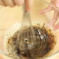 【微体】纯燕麦减肥零食饼干的做法图解5