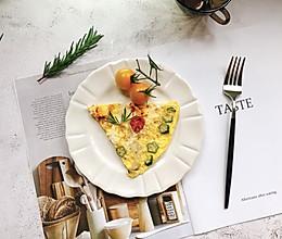 创新菜-费塔塔的做法