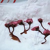 樱花饼干的做法图解12