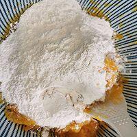 红薯糯米饼的做法图解6
